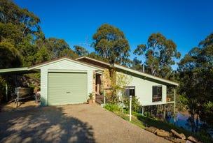 23 Thompson Drive, Tathra, NSW 2550