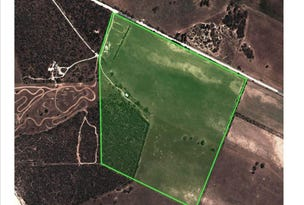 Lot 3 Chaunceys Line Road, Hartley, SA 5255