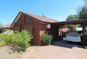 83 Browning Street, Kangaroo Flat, Vic 3555