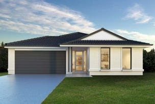 620 Pearl Court (Whytesands Estate), Cowes, Vic 3922