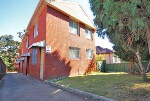 3/89 Ernest Street, Lakemba, NSW 2195