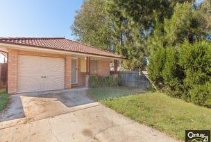7/349 Rooty Hill Rd, Plumpton, NSW 2761