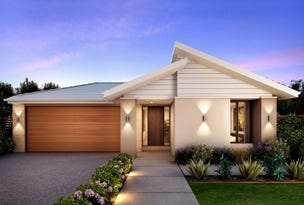 LOT 377 Lakeside Crescent (Sandstone Lakes), Sandstone Point, Qld 4511