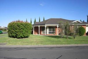 1 Blaxland Court, Traralgon, Vic 3844