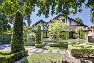 23A Victoria Avenue, Unley Park, SA 5061