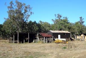745  HIVESVILLE WINDERA ROAD, Marshlands, Qld 4611