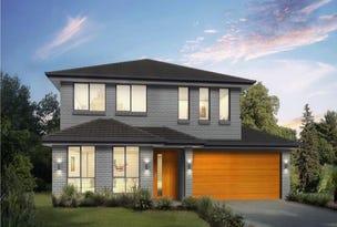 Lot 2182 Derna Street, Bardia, NSW 2565