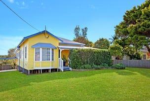 169 Lord Street, Port Macquarie, NSW 2444