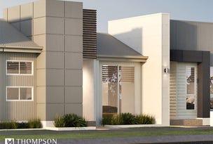 Lot 1557 Macquarie Circuit, Fitzgibbon, Qld 4018