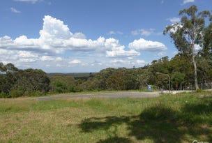 9 Goranne Place, Hazelbrook, NSW 2779