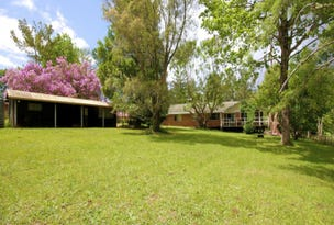 82 Faviell Dr, Bonville, NSW 2450