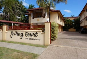 11/7  Gelling Street, Cairns North, Qld 4870