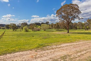 Lot 3, 34 Burges Lane, Broadford, Vic 3658