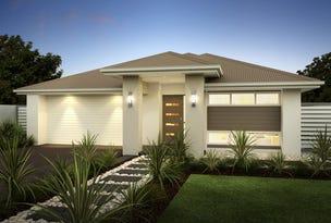 Lot 1 Mimiwali Drive, Bonville, NSW 2450