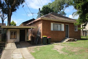 69a Lalor Road, Quakers Hill, NSW 2763