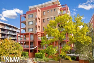 24/20-22 College Crescent, Hornsby, NSW 2077