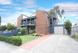 2A Edgecombe Street, Oak Park, Vic 3046