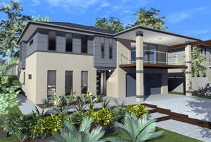 Lot 4923 Northlakes Estate, Cameron Park, NSW 2285