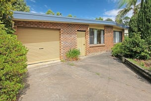 10 Acacia Street, Fishermans Paradise, NSW 2539