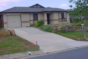 5 Avoca Court, Collingwood Park, Qld 4301