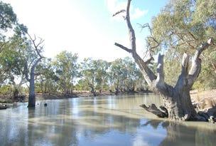 125 Billabong Creek Drive, Conargo, NSW 2710