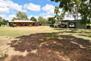 147 Sandy Creek Road, Charters Towers, Qld 4820