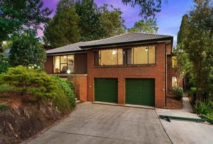 32 Cumberland Avenue, Castle Hill, NSW 2154