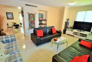 6 Wangara Crescent, South Hedland, WA 6722