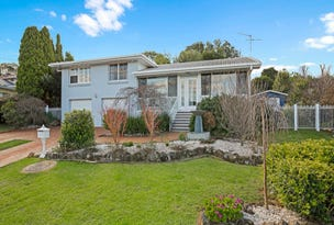 5 Montgomery Court, East Toowoomba, Qld 4350