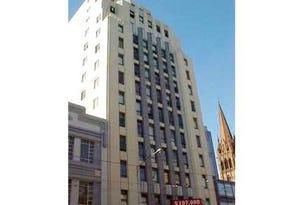 412/238 FLINDERS STREET, Melbourne, Vic 3000
