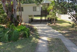 19 Jones Street, Valla Beach, NSW 2448