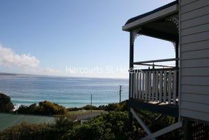 Albatross Wedge Court, Binalong Bay, Tas 7216