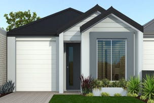 Lot 5032 Vale Estate, Aveley, WA 6069