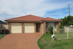 163 Roper Road, Blue Haven, NSW 2262