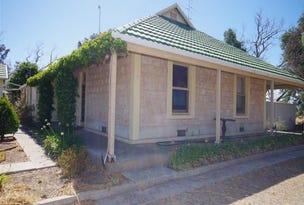 1786 Harry Butler Road, Yorketown, SA 5576
