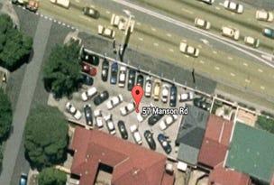 57 Manson Road, Strathfield, NSW 2135