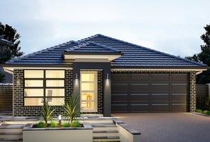 Lot 2025 Talana Hill Drive, Edmondson Park, NSW 2174