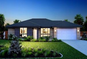 Lot 252 Tallowwood Drive, Mornington Heights Estate, Gunnedah, NSW 2380