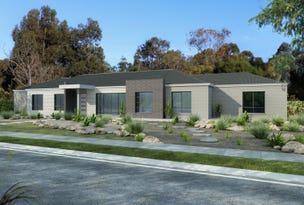 Lot 30 Vantage Court (Blind Creek Estate), Ballarat, Vic 3350