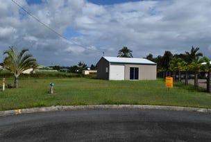 55 Mariposa Place, Cooloola Cove, Qld 4580