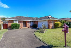 40 Waratah Avenue, Salamander Bay, NSW 2317