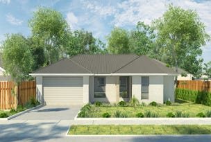 Lot 8139 North Harbour, Burpengary, Qld 4505