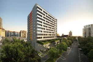 1307/65 Coventry Street, Southbank, Vic 3006