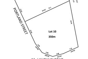 Lot 10 McLaughlin Rd, Windsor Gardens, SA 5087