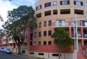 29/2-10 Powell Street, Homebush, NSW 2140