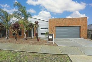 36 Delungra Avenue, Clifton Springs, Vic 3222