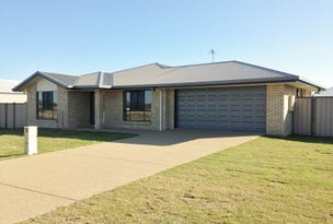 12 Bell Trees Place, Gracemere, Qld 4702