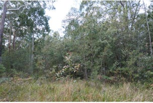 Lot 61, Invermay Avenue, Tomerong, NSW 2540