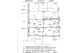 Lot 10, Henry Lawson Way, Grenfell, NSW 2810