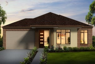 Lot 16 McLaren Boulevard, The Grange Estate, Thurgoona, NSW 2640